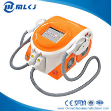 USA Market Top Demand Shr IPL Hair Removal Aesthetic Machines