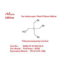 Алкоголь Tribromoneopentyl TBNPA
