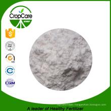 Urea Powder Fertilizer High Quality Coated
