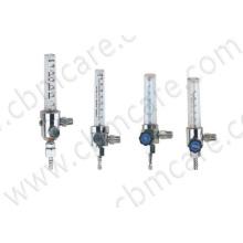 Gas Flow Measuring Meters