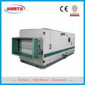 Unidad de tratamiento de aire modular higiénica de sala limpia