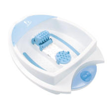Good Foot Bath Massager (FLFM7501B)