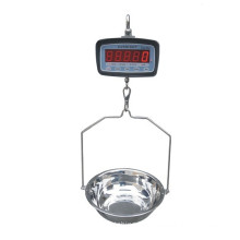 CE Approved Price Weighing Scales