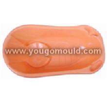 Basin Mold