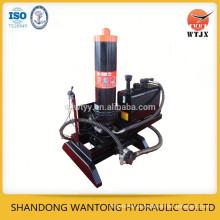 Cilindro hidráulico 60 ton / 60 ton cilindro hidráulico