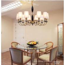 Modern American Style Living Room Decoration LIghting