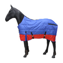 Turnout Keep Warm Horse Коврики