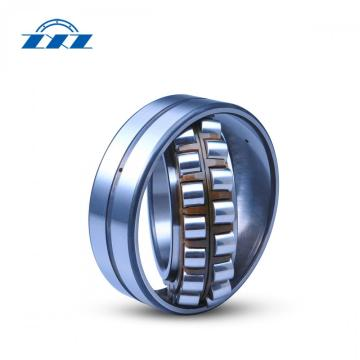 High accuracy Elevator deep groove ball bearings