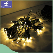 Wholesale Outdoor Decoration LED Christmas Lights
