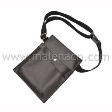 الخصر صغير الحقيبة حزام لالمكياج الفنان