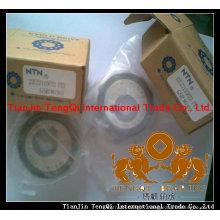 Roulement excentrique NTN 22UZ21106T2PX1