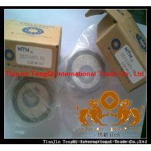 NTN Eccentric Bearing 22UZ21106T2PX1