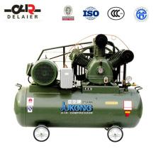 Compresor de aire de alta presión DLR HP1.2 / 30