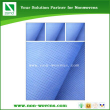 Disposable Table Cloth Making Nonwoven With Free Samples
