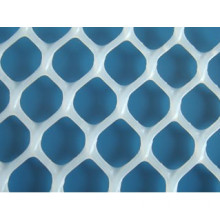 HDPE agriculture plastic net