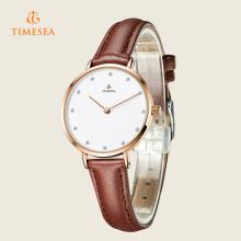Assista Atacado Nova Chegada Senhora Design Bracelet Watch 71128