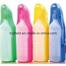 Pet Water Drinker Buse d'eau Chien Alimentateur d'eau
