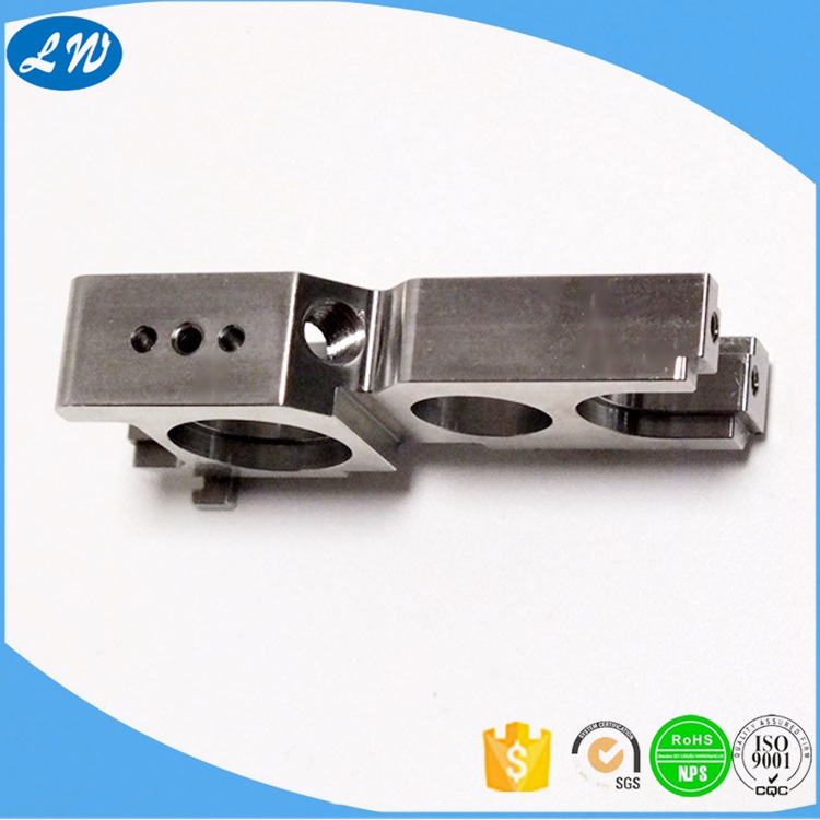 304 stainless steel parts