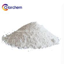 Dióxido de titânio de grau de esmalte