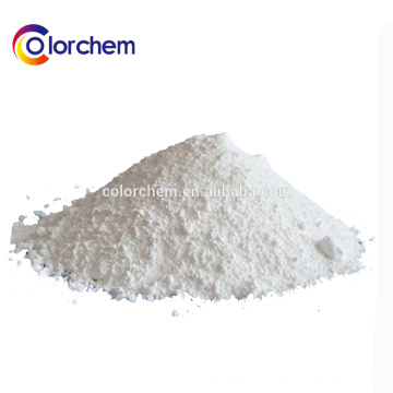 Enamel Grade Titanium Dioxide