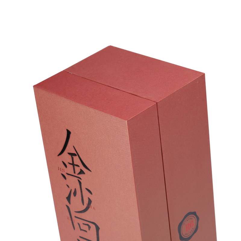 05wine box