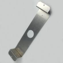 Fabricación de piezas de cuerpo de chapa metálica