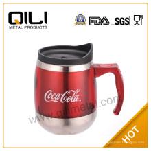 populaire puissant tasse / mug puissant pour 2015 cadeau de Noël