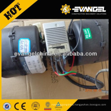 Original Spare parts for Shantui SD22 bulldozer SD13 SD16 SD22 SD23 SD32 with high quality