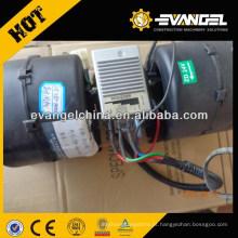 Peças de reposição originais para Shantui SD22 escavadeira SD13 SD16 SD22 SD23 SD32 com alta qualidade