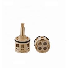 Factory ACS  standarnd faucet of  accessories  35mm faucet ceramic mixer cartridge.