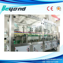 Factory Produce Bottling Beer Equipment Line (BGF)