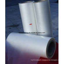 Wholesale Film Rolls for Auto-Packaging Machine