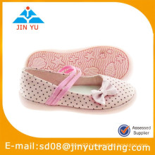 2015 new fashion shoe manufacturer