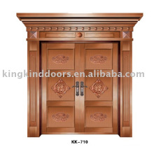 Copper Door (KK-710)