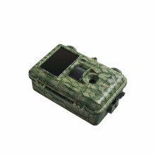 14mp night vision low glow Black IR infrared 940nm 720p wild trail camera sale with two way communication