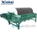 Tipo profissional do cilindro do cilindro máquina magnética do separador Introdução do grupo
