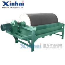 Filtro de vacío del disco del equipo de desecación de la lechada que fluye suavemente en la introducción de Petroleum Group