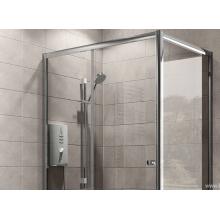 Aluminium for Shower room durable