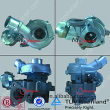 VT17 1509 1515A222