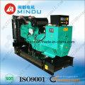 Schnelle Lieferung 75kVA Yuchai Dieselaggregat