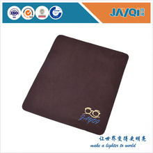2016 Fashion Super Soft Microfiber Eyewear Cleaning Cloth