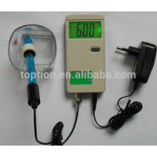 Digital ph meter, portable ph mater price