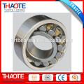 Hot Sale Made in China Original 23238 CC/W33 Spherical roller bearing