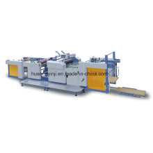 Auto Roll Feeding Laminating Machine