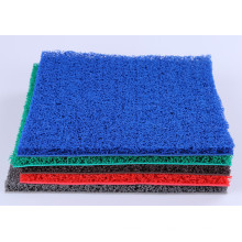 Most Popular Anti-Slip PVC Mat