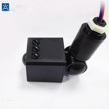 Microwave Motion Detector Auto Switch Sensor