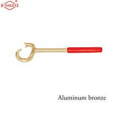 non sparking Valve Spanner  SAFETY MANUAL TOOLS