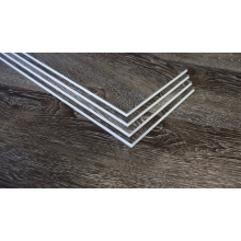 Textura de madera Piedra Plástico Compuesto Suelos de vinilo