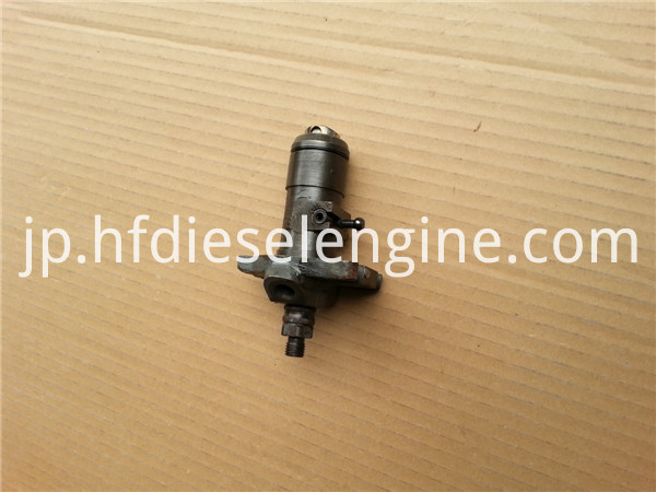 F1L511 fuel injection pump