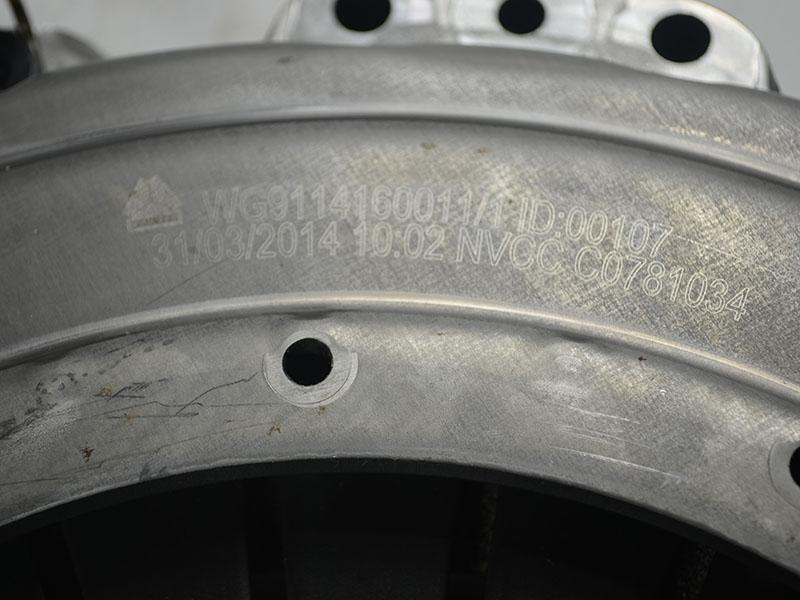 Wg9114160011